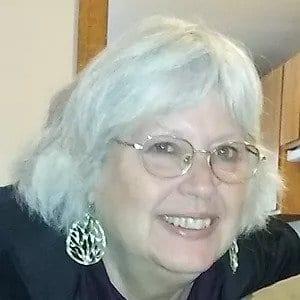 Cindy LeFleur